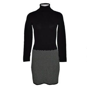 Lauren Ralph Lauren Womens Dress Small New